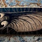 Pantheon Longboards Embryo