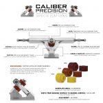 Caliber-Precision-II-Tech-Specs-2016