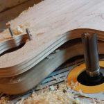 joypulp longboards