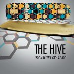The Hive Ad - Remember Collective