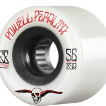 Powell Peralta G Slides