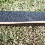 Capaneus Boards Dirtbag Flares