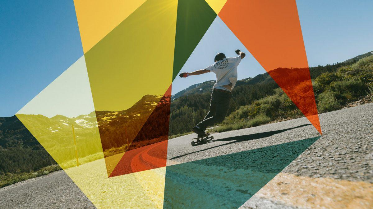 Prism Skate Co