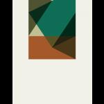 Prism longboards Origin