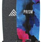 Prism longboards Biscuit