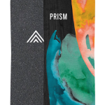 Prism longboards Revel 39