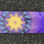 pantheon longboard limited release