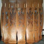 Timber Tortuga Groupie