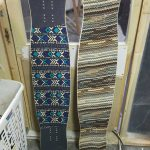 Timber Boards Tortuga Gripped