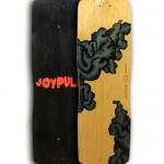 Joypulp Zeno's Bane Profile