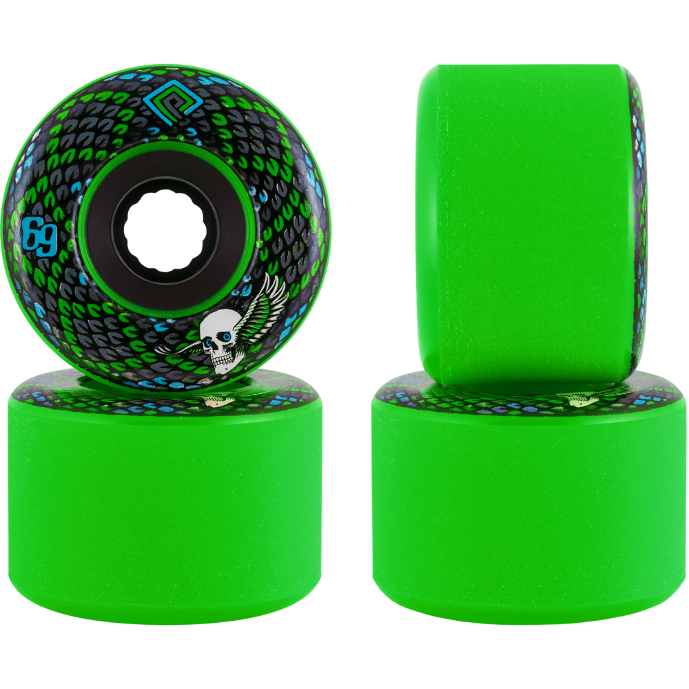 hd_product_Powell-Peralta-69mm-Snakes-Green-(Set-HD)