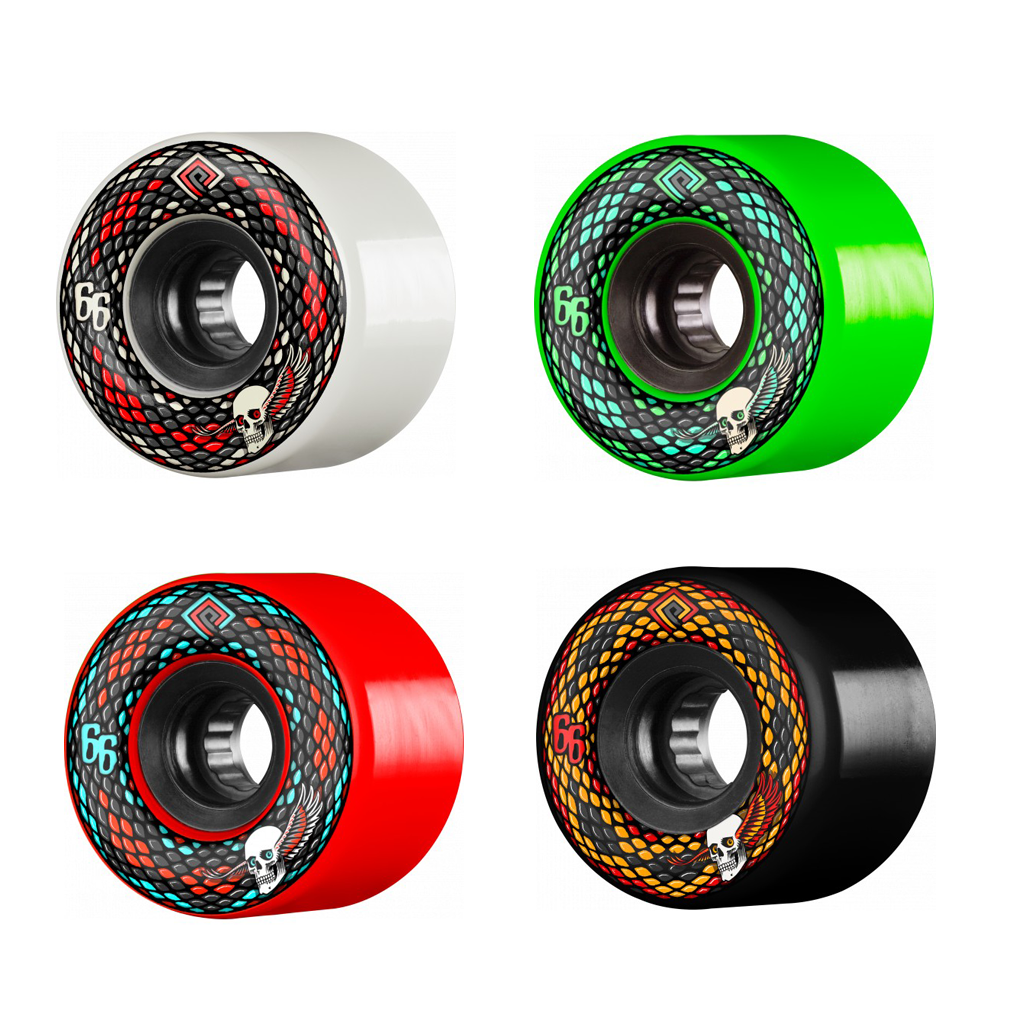 snakes-66mm-all