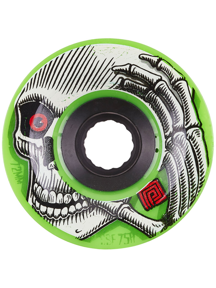 Powell-Peralta Kevin Reimer Graphic