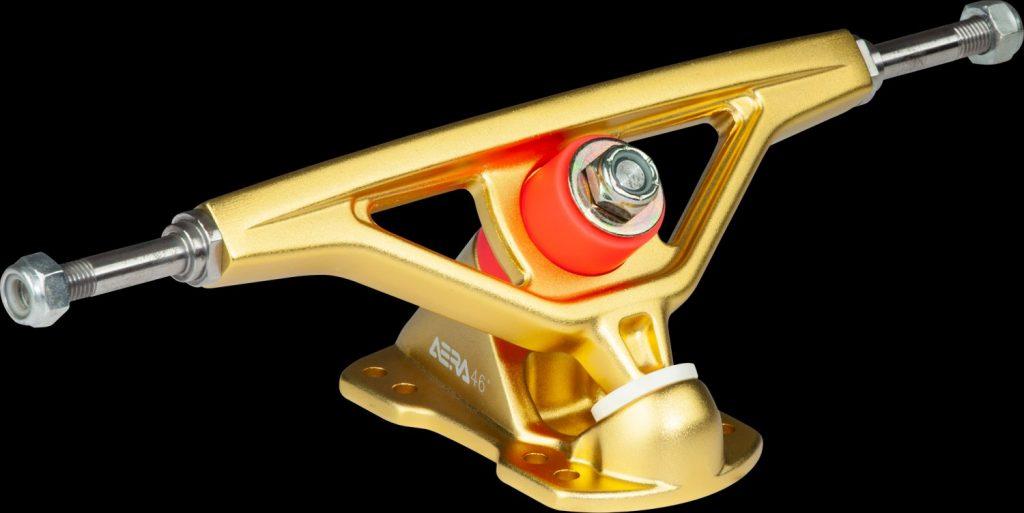 Aera RF-1 Gold