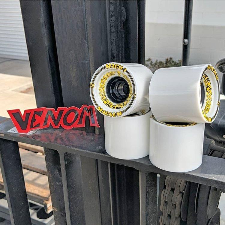 Venom Magnum