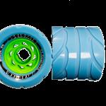 Seismic x Harfang Alpha 75.5mm 77a