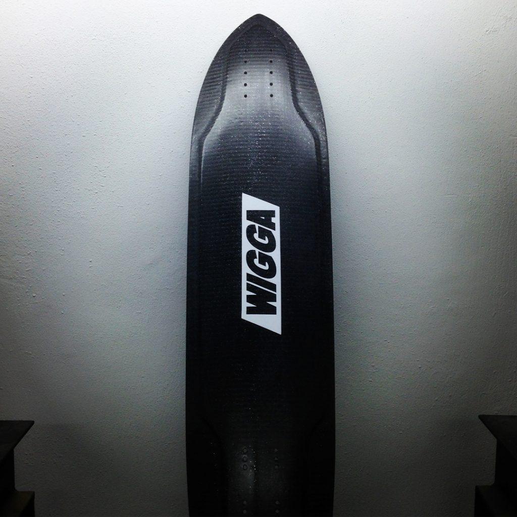 Photo of Wigga Mini Zoulette Pro BellyP