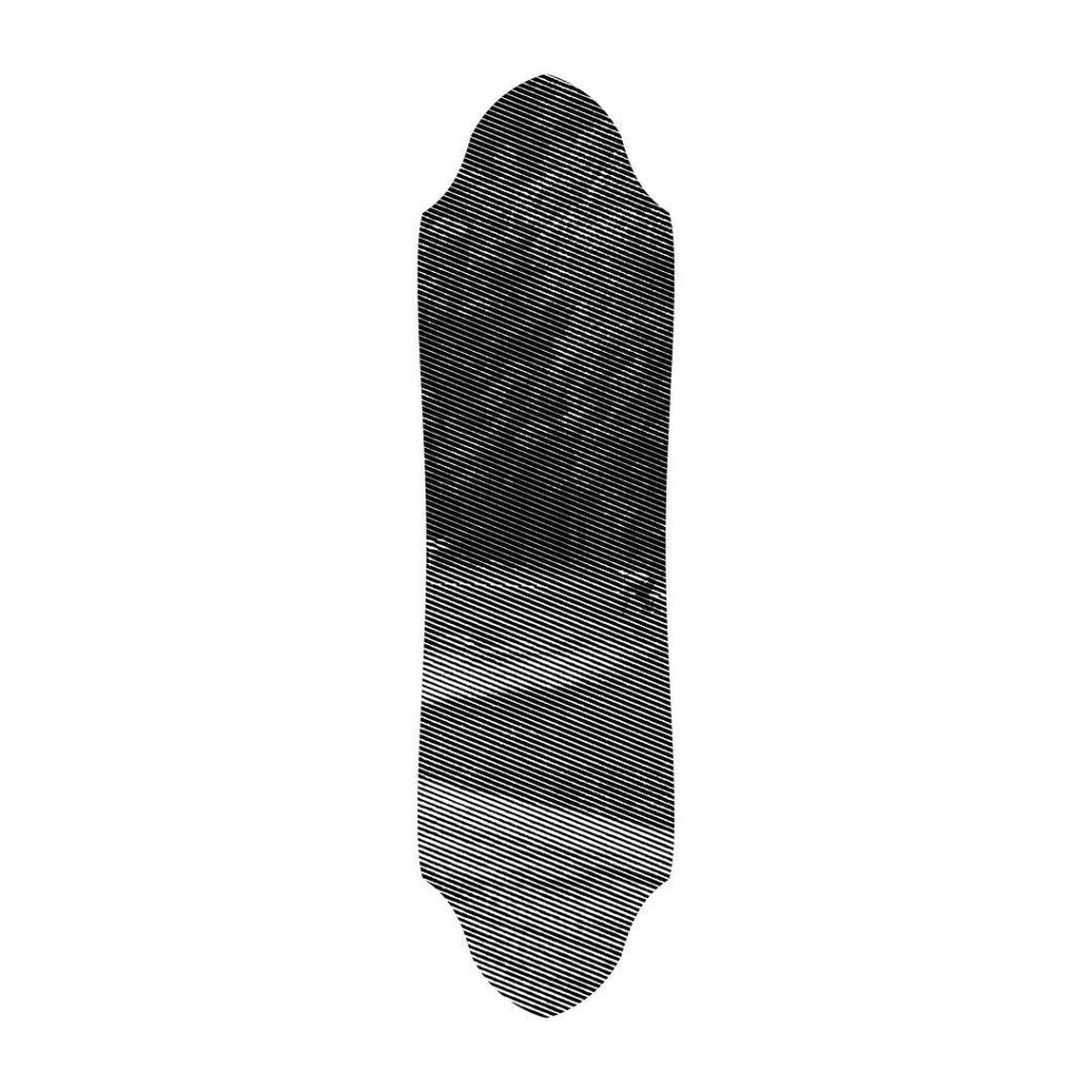 Photo of Descent Longboards Flatiron