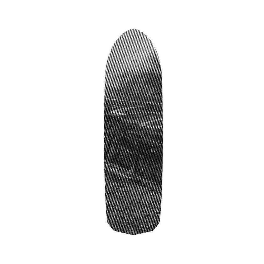 Photo of Descent Longboards Mustang