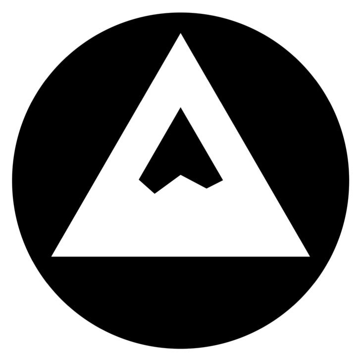 Photo of Pantheon Longboards Logo