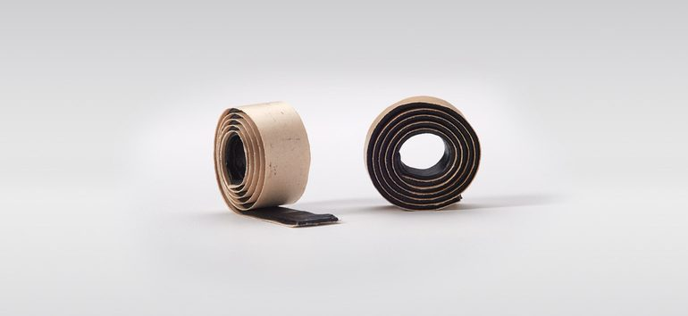 Photo of Roarockit TAP Kit Sealing Tape