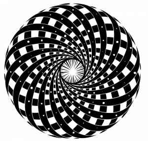 Photo of Ahmyo Logo
