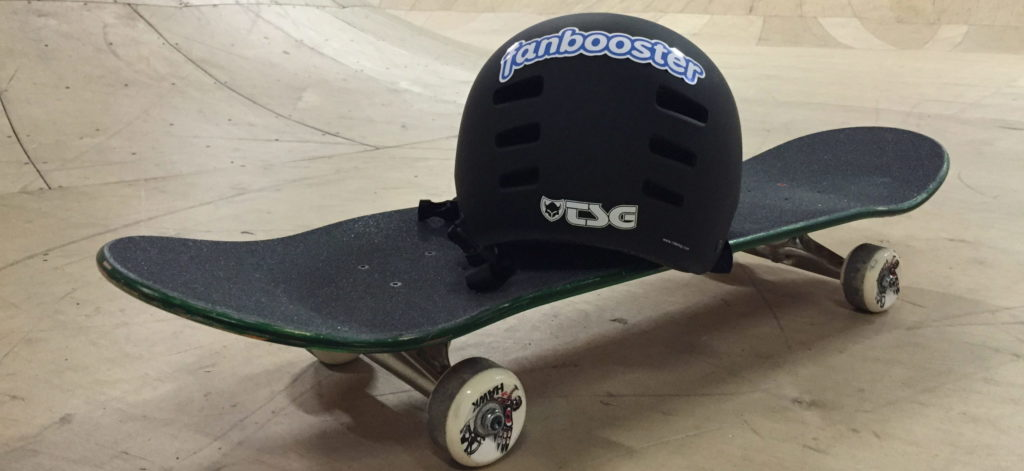 best longboard decks for tech sliding